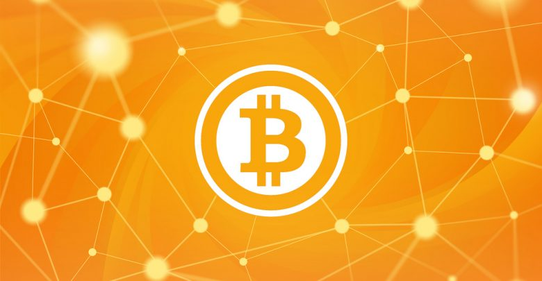 The Best Guide to Bitcoin Investment
