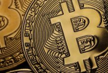 Forget Paper Money And Get Bitcoin Price