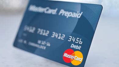 corporate credit card hong kong