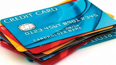 Get The Best Cash On Credit Card Services From Future Ticket
