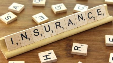 Outpatient insurance coverage plan in Singapore