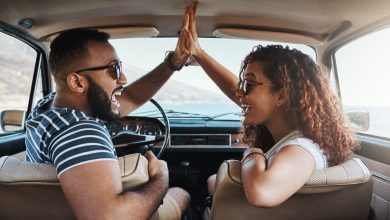 Pick the Safest and Save on Car Insurance
