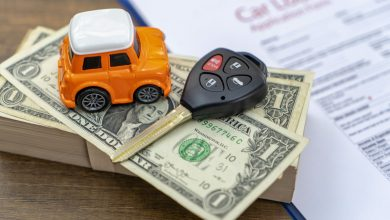 Get Title Loan Without Actually Seeing The Car